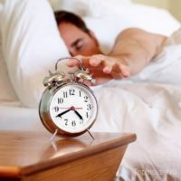 Будильники для тех, кто трудно просыпается