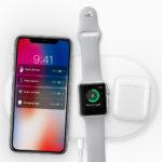 Купить iPhone X решило рекордное количество пользователей