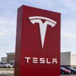 Грузовик Tesla: что известно о революционной новинке?