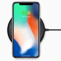 Одиннадцатый айфон